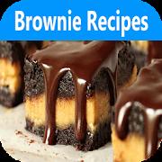 App Easy Brownie Recipes APK for Windows Phone