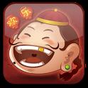 QQ欢乐斗地主(官方正式-通用) icon