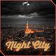 XPERIA™ Theme NightCity v1.0.0