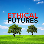 Ethical Futures Magazine