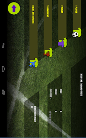 Air Soccer Fever Screenshot 10
