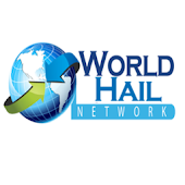 World Hail Network