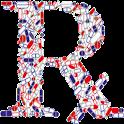 RxCoupons logo