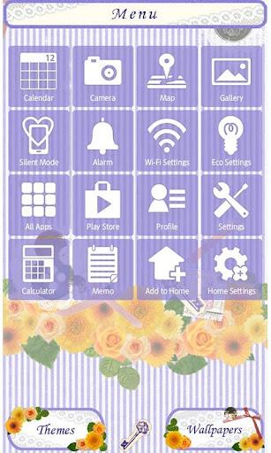 Collage Theme-Early Summer- 1.1 Windows u7528 3