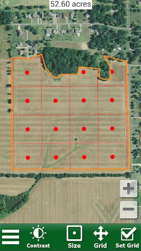 Soil Test Pro  screenshots 3