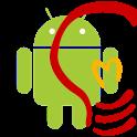 XMPP notify full icon