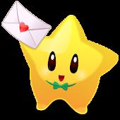 キラキラLink☆-出会い-1通のメッセージから始まる恋愛