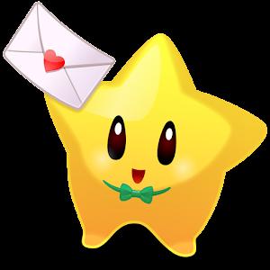 キラキラLink☆-出会い-1通のメッセージから始まる恋愛 for PC and MAC