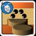 ShuffleBoard icon