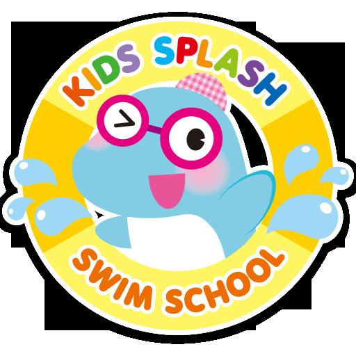 키즈스플래쉬 教育 App LOGO-APP試玩