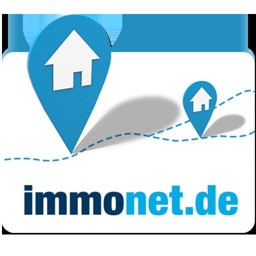 Immonet Update mit QR-Reader und ID-Suche | 24android  Immonet Update ...