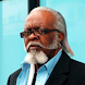 Jimmy McMillan Soundboard