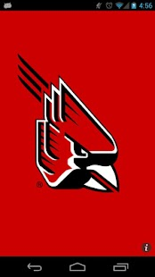 Ball State Chirper - screenshot thumbnail
