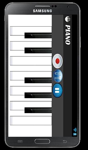 鋼琴|玩娛樂App免費|玩APPs