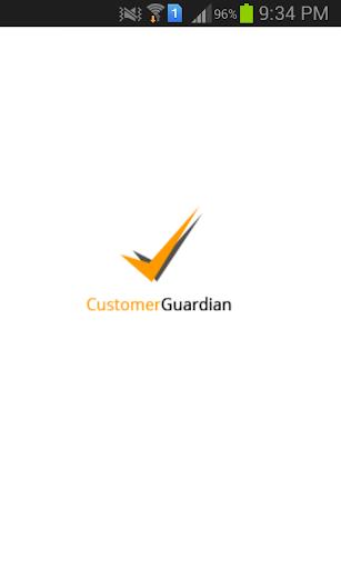 CustomerGuardian
