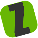 Zabuu Fiscal icon