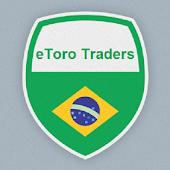 eToro Traders
