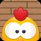 Chicken Outbreak 2 icon