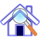 Property Search Assistant