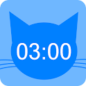 EasyTimer icon