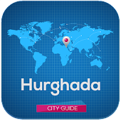 Hurghada Guide Hotels Weather Mod
