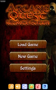 Dungeon Quest | FREE-APPS-ANDROID.COM