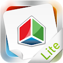 Smart Office Lite logo
