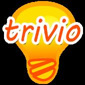 Trivio