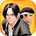 THE KING OF FIGHTERS \'97