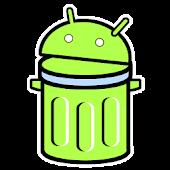 LastInstallApps for developers