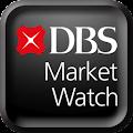DBS Market Watch