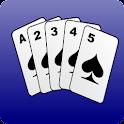 Big Two Poker logo