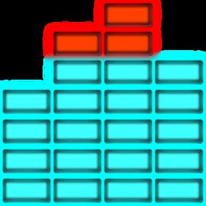 Spectrum Analyzer 音樂 App Store-愛順發玩APP