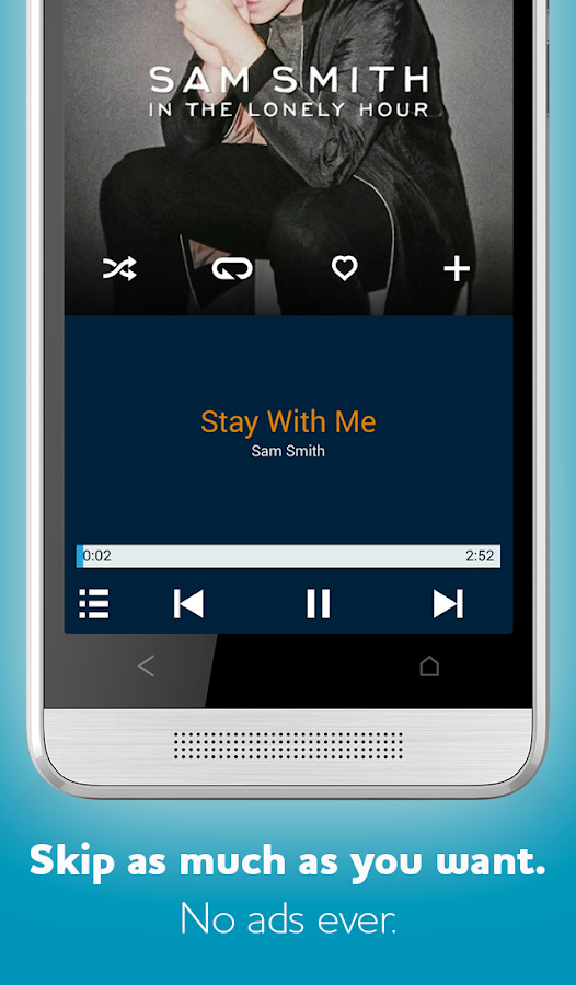 how to download songs from google play to my phone