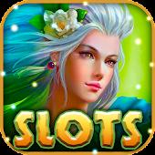 Magic Fairy Slots Vegas Pokies