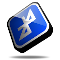 Bluetooth Profile Widget logo