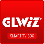 App GLWiZ APK for Windows Phone