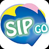 SIP Go