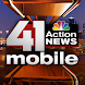 41 Action News Mobile