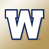Official Wpg Blue Bomber App