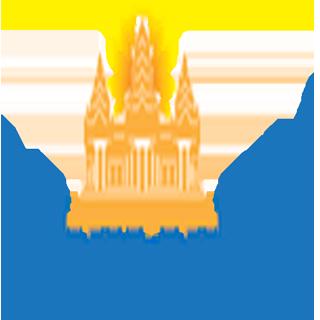 Khmer TV Inc.