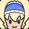 えすえすっ!(インフィニット・ストラトス) icon
