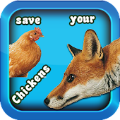 Save Your Chickens