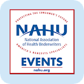 NAHU Events