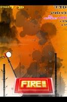 Screenshot of Slash! Hero