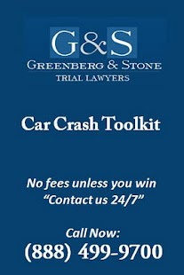 Car Crash Toolkit - screenshot thumbnail