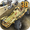 Buggy Racer icon