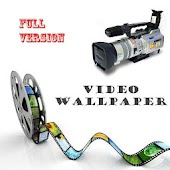 video movie as wallpaper full