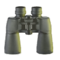 Binoculars APK Cracked Download