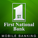FNB Nevada Mobile icon